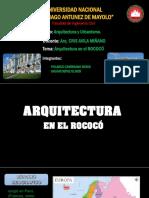 TRABAJO N 2-ARQUITECTURA EN EL ROCOCO 1.pdf