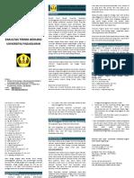 LEAFLET-S3FTG_2018.pdf