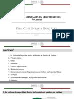 acciones_esenciales