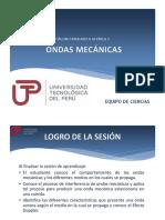 P_Sem4_Ses1_Ondas_Mecánicas.pdf