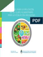 Manual Aplicacion Alimentaria Poblacion Argentina
