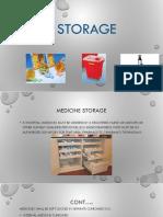 Storage Presentation 2 (2)
