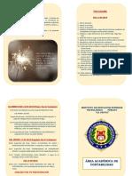 PROGRAMA DE INVITACIÓN 2018.docx