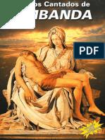 UMBANDA PUNTOS.pdf
