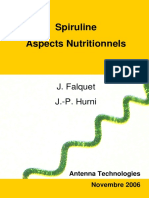 spiruline_Aspects.nutritionnels.-.Antenna.ch.2006.41p.pdf