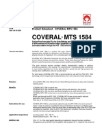 COVERAL MTS 1584.pdf