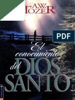 a_w_tozer_-_el_conocimiento_del_dios_santo.pdf