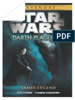 Star Wars Darth Plagueis.pdf