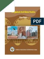 8 Bangladesh and Global Studies English Version.pdf