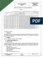 Poste Doble T.pdf