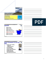 03d - RFID in Oil and Gas