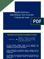 CLASE Balance de Lane y sedimentos.pdf