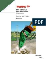 Especificaciones TRAMAC 125.pdf