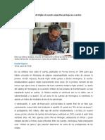 Hemingway- Piglia Nota La Nación.docx