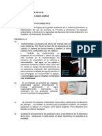PRACTICA EVALUADA 30_10_18.docx