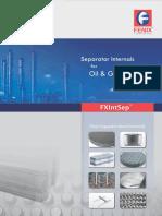 Separator-Internals.pdf