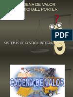 Cadena de Valor_sso