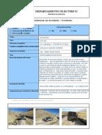 2 Plan de Manejo Ambiental - Operaciones (Rev 170817)