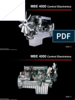 Curso MBE4000.pdf