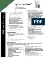 DM-and-Pregnancy.pdf