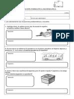 Evaluacion Formativa 3 2 Semestre
