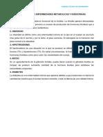 ENUMERE Y DEFINA LAS ENFERMEDADES METABOLICAS Y ENDOCRINAS..pdf