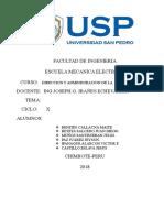 COT-002-GC