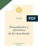 pensamientos_y_aforismos-1-290_sp.pdf