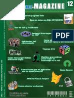 revista-mygnet-12-200611.pdf