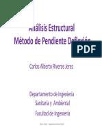 141072376-EJERCICIOS-PENDIENTE-Y-DEFLEXION-pdf.pdf