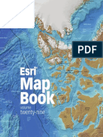 VOLUME 29 ESRI MAP BOOK.pdf