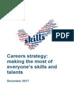 Careers_strategy.pdf