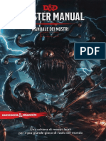 Manuale Dei Mostri 5.0