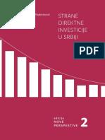 [Nove perspektive 2] Ivan Radenković - Strane direktne investicije u Srbiji (2017, Rosa Luxemburg Stiftung).pdf