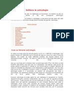 Initiere in Astrologie.pdf