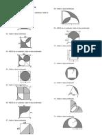 Areas de figuras compuestas.pdf