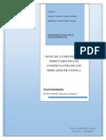 Ponencia-NIVEL-DE-CUMPLIMIENTO-TRIBUTARIO-EN-LOS-COMERCANTES-DE-LOS-MERCADOS-DE-CUENCA.pdf