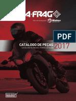 Diafrag - Catalogo Completo
