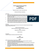 Perubahan Peraturan Tentang Jasa Kustodian Sentral 0612