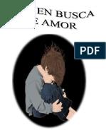 Koki en Busca Del Amor Nuebo