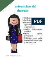 CARACTERÍSTICAS DEL DOCENTE.pdf