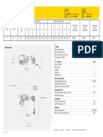 Datasheet R 2000iC 165R