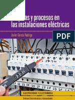 249441545-instalaciones-electricas.pdf