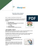 Guía sobre orden y limpieza.pdf