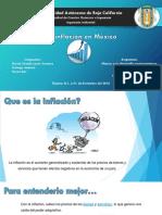 Expo 12 Inflación