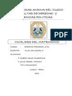 98312130-La-Invalidez-Del-Matrimonio.docx
