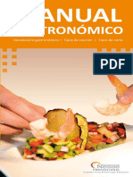 manual_gastronomico_nestle.pdf
