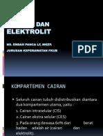 CAIRAN & ELEKTROLIT_EPLF