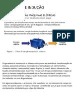 ELG_aula12 (1).ppt