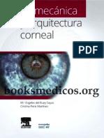 Biomecanica.y.arquitectura.corneal Booksmedicos.org